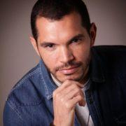Jucinei Adriano Cardoso