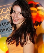 Luana Lorenzi